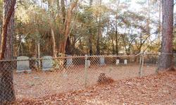 Roeder Cemetery