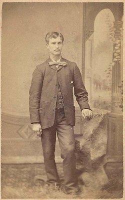 Col Charles Stanton Flanders