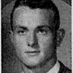 David Randolph Ames, Sr