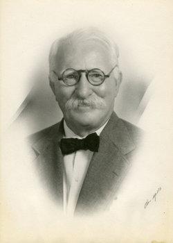 Emile Joseph Bourgaux