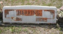 Emmett Andrew Herring