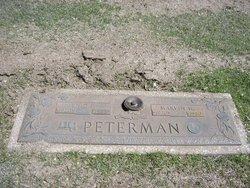 Enid P Peterman