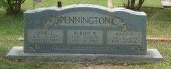 Robert Wesley Pennington