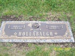 Glyn Loyd Hollabaugh