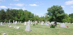 Emmons Ridge Cemetery