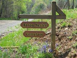 Aaron Nester Cemetery