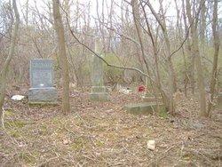 Brent Cemetery