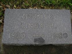 Linda H. <i>Hendrickson</i> Bisbee