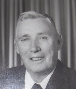 Arthur Peter Bestrop