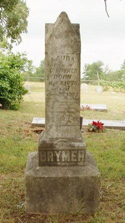 Laura Brymer