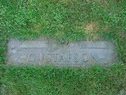 Richard Carl Gustafson
