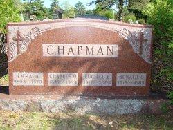 Lucille E. Chapman