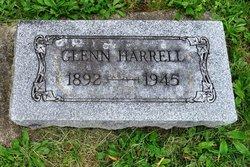 Glenn Harrell