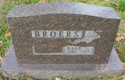 Dale L. Broers