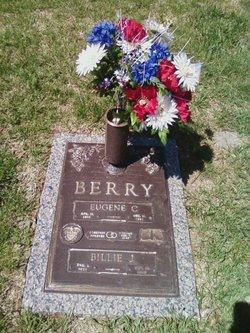 Billie Jo <i>Kirtley</i> Berry