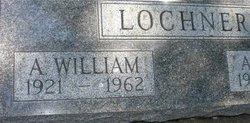 A. William Lochner