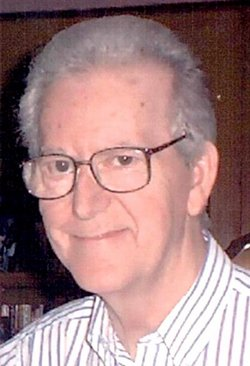 Robert G Bob Hoban