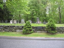 Coolidge Cemetery