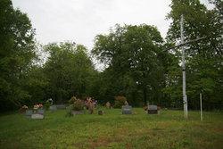 Scroggs Cemetery