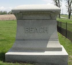 Elva Beach