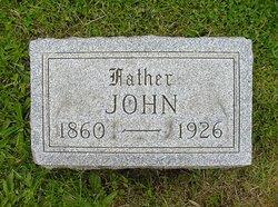 Jannis John Boise