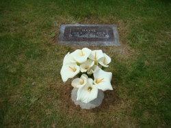 Pansy Blossum <i>Demarest</i> Davis