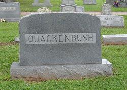 Leo Quackenbush
