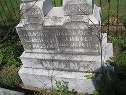 James Madison Owen