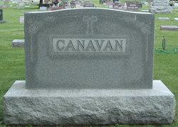 Mary <i>Sheerin</i> Canavan