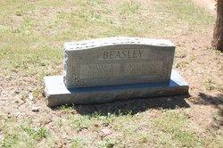Ann <i>Becker</i> Beasley