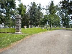 Columbus Confederate Cemetery