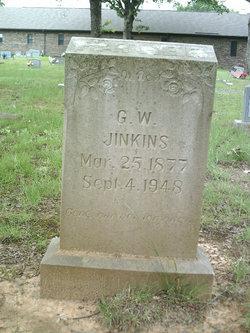 Gurley Winham Jinkins