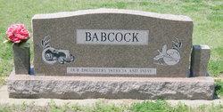 Victor Kent Babcock