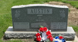Stanley W. Austin