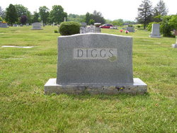 Lloyd Samuel Diggs