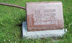 Bob Dalton