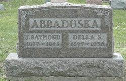 Della S Abbaduska