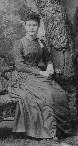 Susie C. Armour