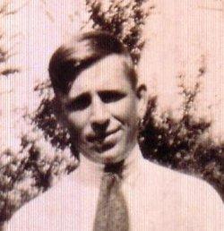 John Kaiser Lupinsky