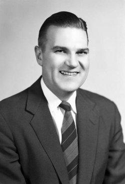 Col Alvin Paul Al Fischer