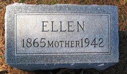 Ellen <i>Walsh</i> Brennan