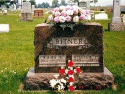 Emma Belle <i>Longfellow</i> Bitner