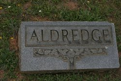 Mable Aldredge