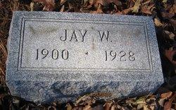 James William Jay Brennan