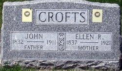 Ellen <i>Rothwell</i> Crofts