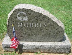 Harold C. Morris
