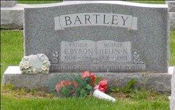 Helen N. Bartley