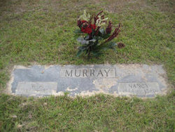 Nancy Elizabeth <i>Peace</i> Murray