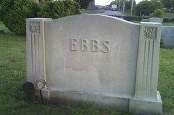 Laurence Knight Ebbs