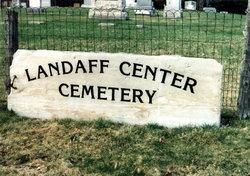 Landaff Center Cemetery
